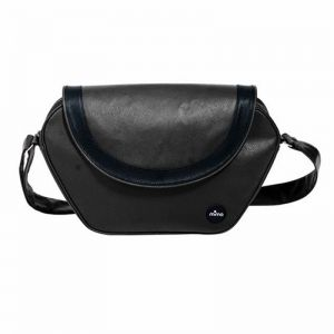 Чанта за количка - Black