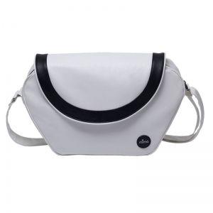 Чанта за количка - Snow white
