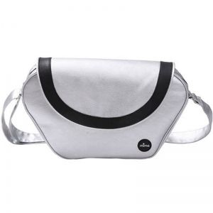 Чанта за количка - Argento