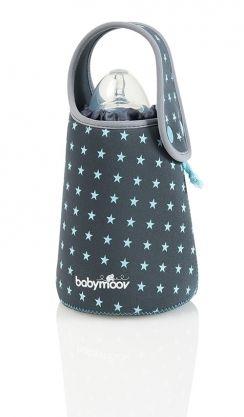 Уред за затопляне при пътуване Star - Babymoov