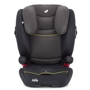 JOIE Duallo booster 15-36kg. Urban стол за кола