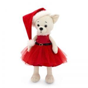 Orange Toys Lucky Lili: Коледа (44см.)