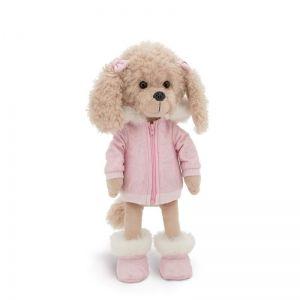 Orange Toys Lucky Dolly: Алпийски стил (44см.)