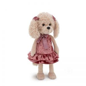 Orange Toys Lucky Dolly: Ретро парти (44см.)