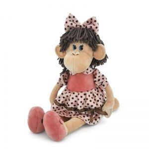 Orange Toys Маймунката Лулу 25 (35 см)