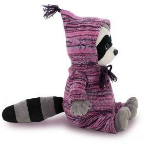 Orange Toys Миещата мечка Дейзи: Сезонът на плетките 25 (35 см)