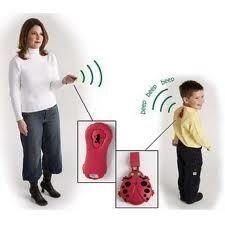 Giggle Bug-търсачка за деца