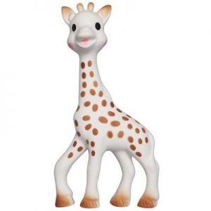 Софи жирафчето