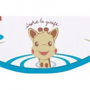 Софи жирафчето Козирка за баня